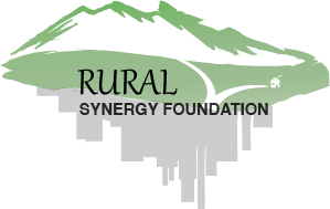 Rural Synergy Foundation